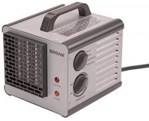 Broan-NuTone 6201